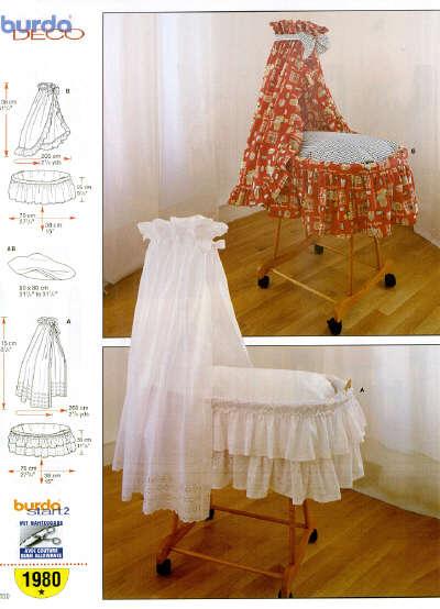 deco lingerie knutsel hoed en pet. Black Bedroom Furniture Sets. Home Design Ideas